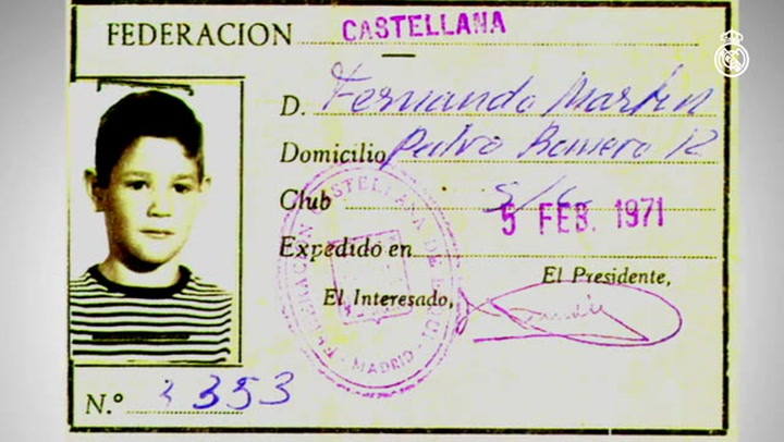 30 años sin Fernando Martín