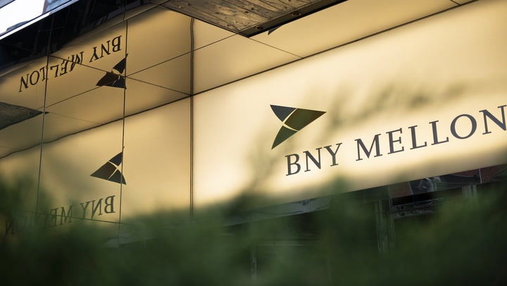 BNY Mellon Moves Into Crypto Custody: Why It's a Big Deal