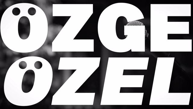 TuzBiber - Özge Özel