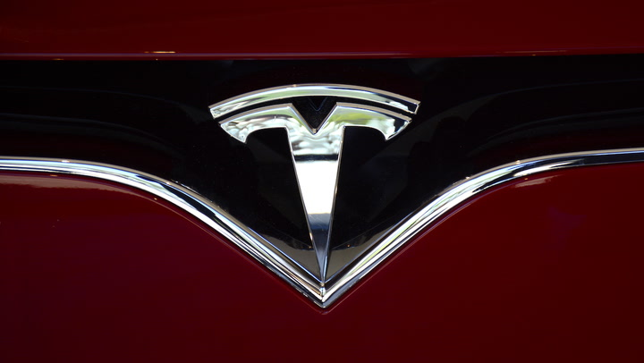 Did Tesla's 180 on Bitcoin Payments Scare the Market?