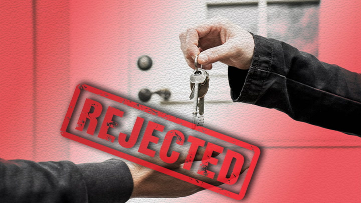 3 Home-Buying Negotiation Tactics That Are Doomed to Fail