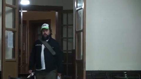 David Bovril y los Porotos Mágicos vuelven a tocar en Paraná