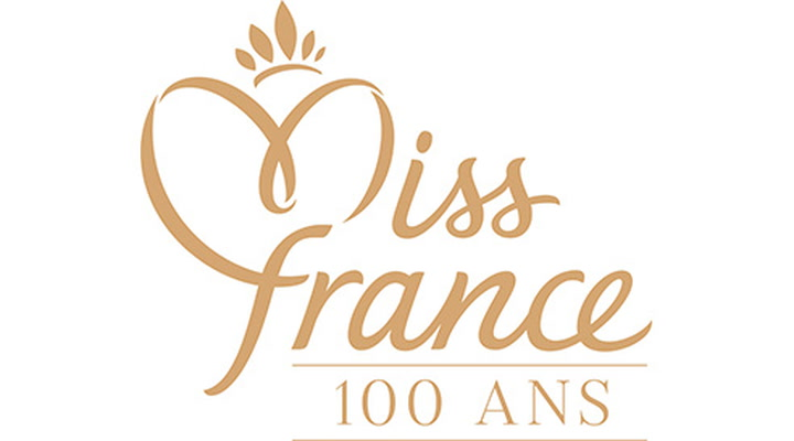 Replay Election de miss france 2021 - Dimanche 20 Décembre 2020