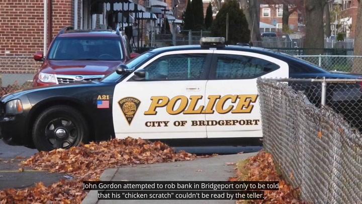 2 People Shot In Suburban St Louis Carjacking Fairfield Citizen