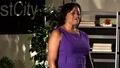 Sarita Maybin - Speaker