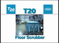 T20 SN8000 and Above Pro-Panel™ Operator Training
