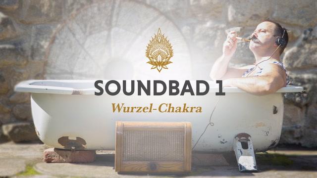 Soundbad 1