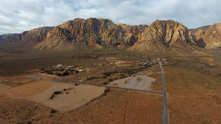 Developer gets approval to build homes at Bonnie Springs