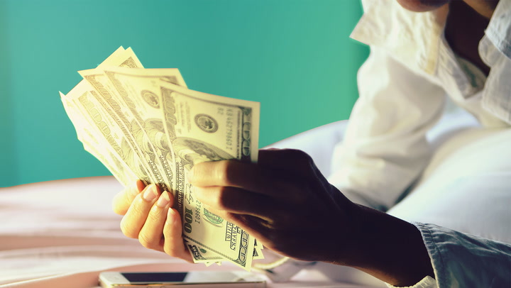 Try these tips to grow your net worth to $1 million.