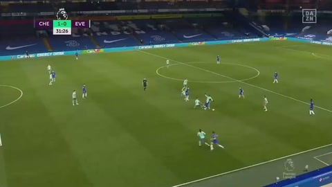Chelsea 2-0 Everton (Premier League).mp4
