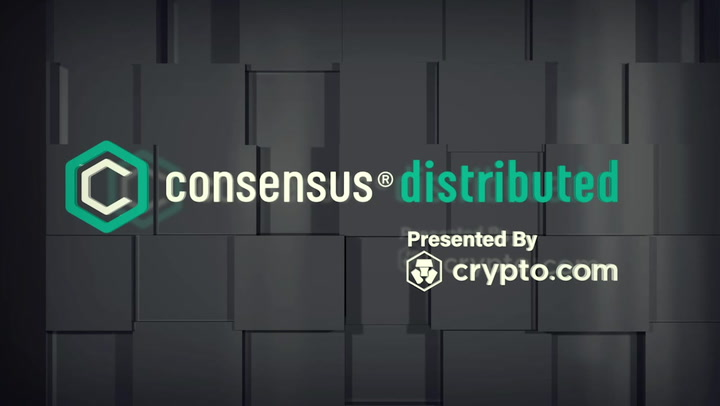 Consensus: Distributed Highlights – Here's What You Missed