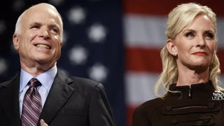 John McCain's Supersized Phoenix Condo Listed for $3.1M