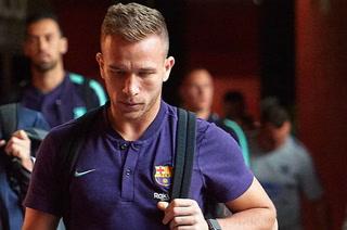 Arthur decide regresar al Barcelona, pero deberá pagar una fuerte multa