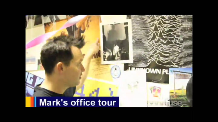 Shows:DiffSpin-BTS-markofficetour_FINAL5