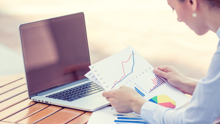 Gobankingrates Personal Finance Site To Help You Find