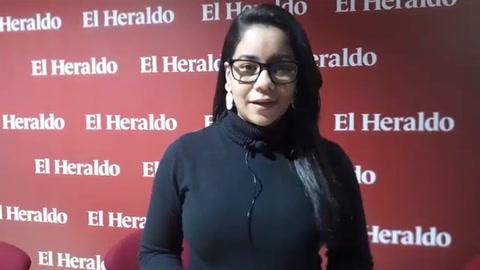 Buscan usar Fondo Social Departamental para política