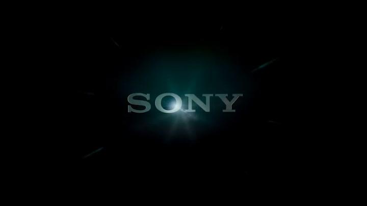US Music Trailer