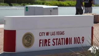 Las Vegas morning update for Friday, September 22nd