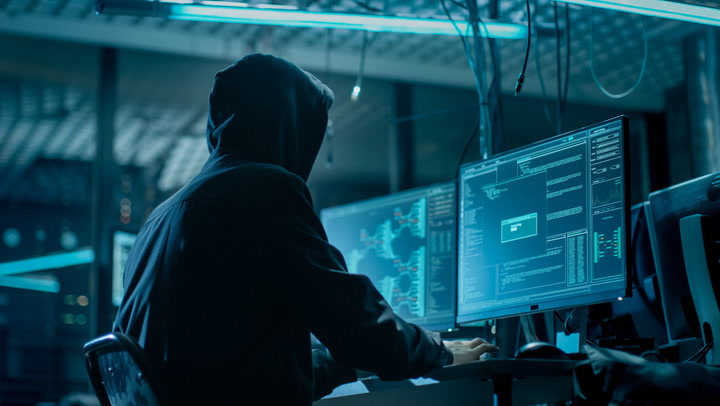 Report Says Enforcing KYC and AML Laws Key to Reducing Ransomware Attacks