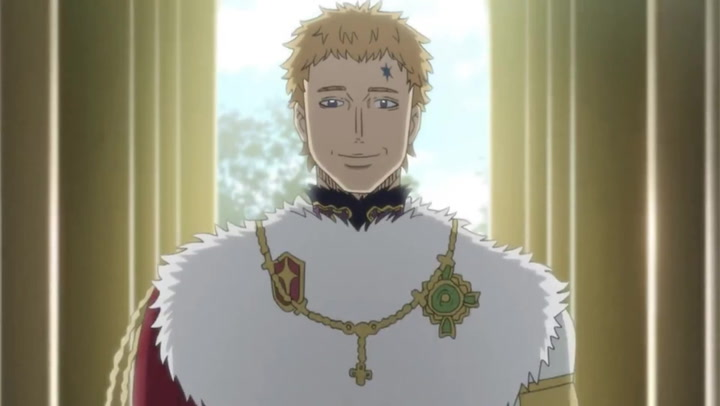 Julius Novachrono Black Clover Wiki Fandom Manipulation darkness manipulation death touch density control dimensional manipulation divine powers. black clover profile julius novachrono
