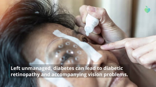 8 Ways to Reduce Your Risk of Diabetic Retinopathy