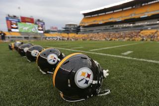 Sports Betting Spotlight: Pittsburgh Steelers 2017 season preview