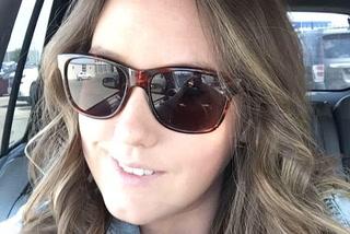 Las Vegas shooting victim: Calla Medig, Edmonton, Canada
