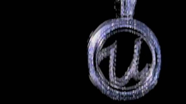 """Usher """"Yeah ft. Lil Jon & Ludacris"""""""