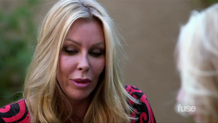 Shows: Ex Wives of Rock: Season 2 Ep 09 Teaser