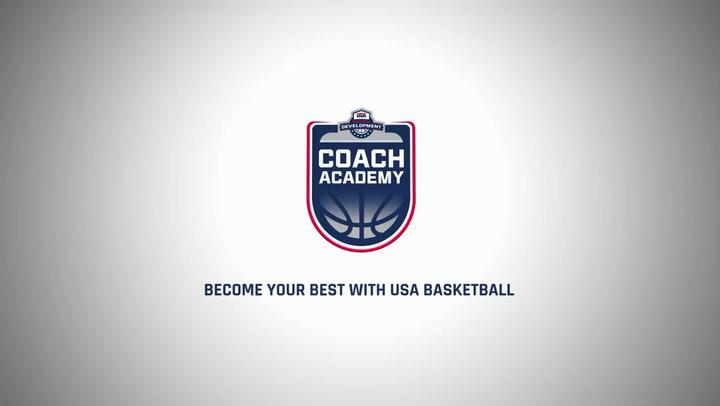 US Open Basketball Championships // 13U Stars Division Gold Medal Games