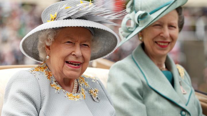 Royal Ascot, la historia y los momentazos de la cita veraniega favorita de Isabel II
