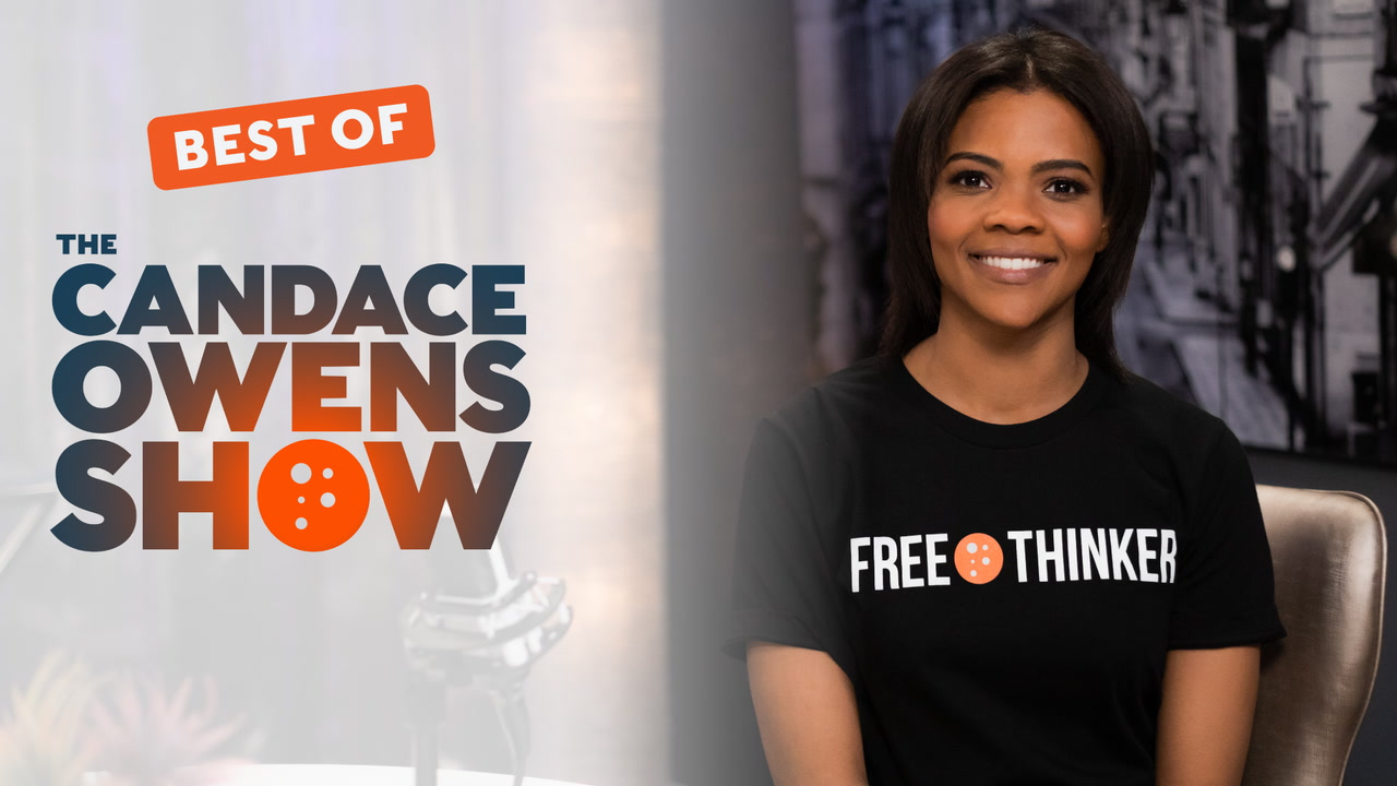 Best of The Candace Owens Show