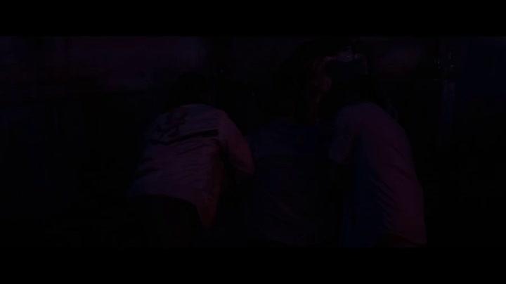 Trailer 2 (Green-Band)