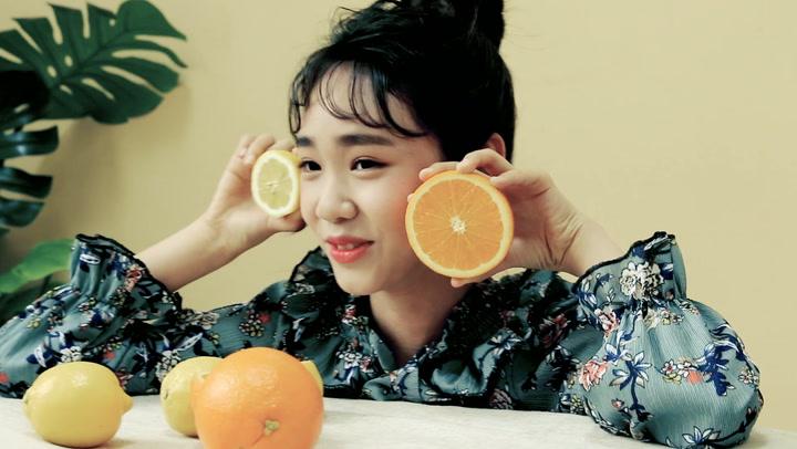 [Pictorial] Kim Ji-young