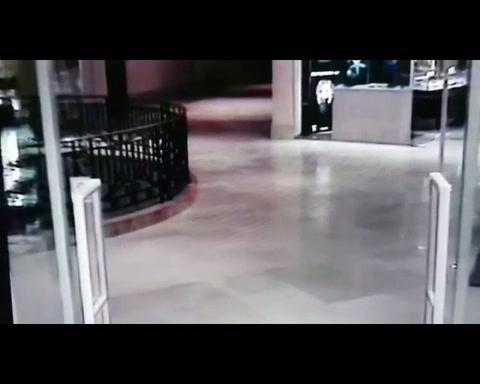 Caen nueve mexicanos que roban una joyería del Conrad