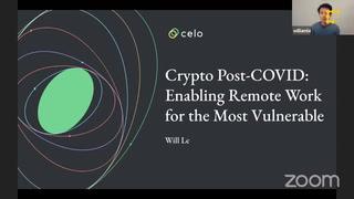 bitcoin verslo planas eth btc tradingview