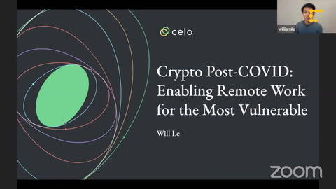 tvf bitcoin omisego btc tradingview