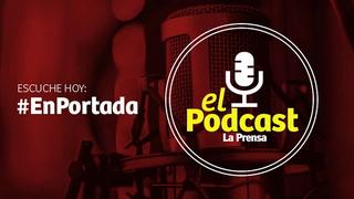 Empresa privada de Honduras prevé reactivación económica para el 2021