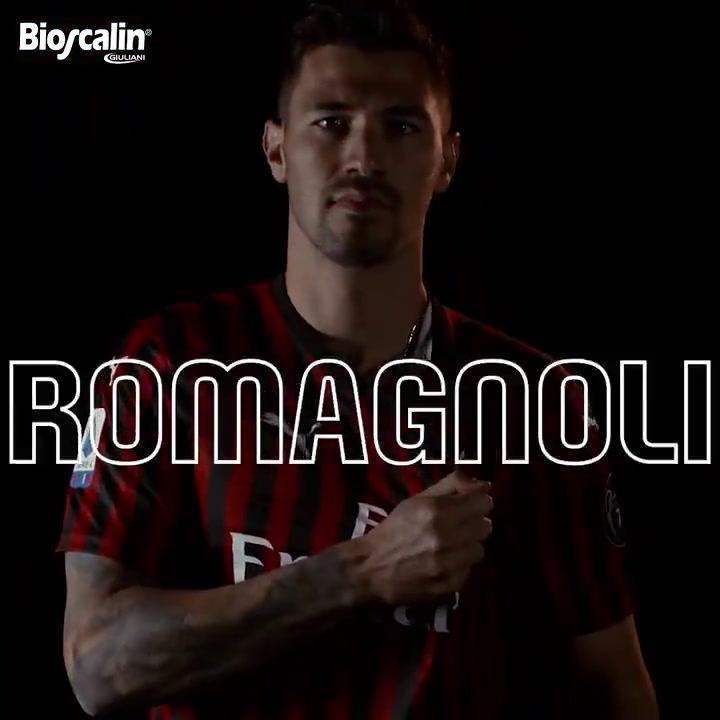Ibrahimovic, suplente ante la Sampdoria
