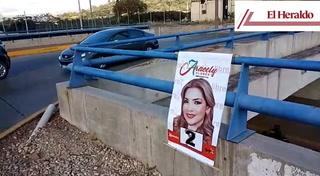 Honduras arranca la propaganda política abierta
