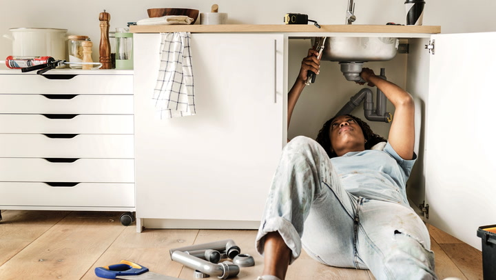 DIY Don'ts: 5 of the Worst Mistakes Homeowners Can Make