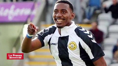 Deportes: Jorge Luis Pinto, nuevo seleccionador de Emiratos Árabes Unidos
