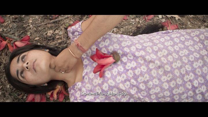 Bekijk hier de trailer van Bulbul Can Sing