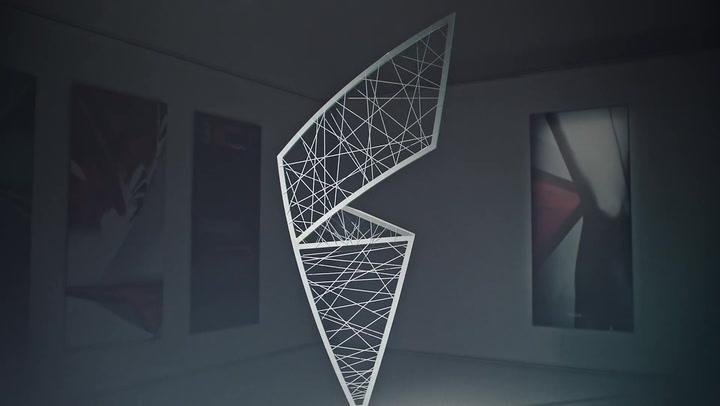 SKODA VISION S - INSPIRATION