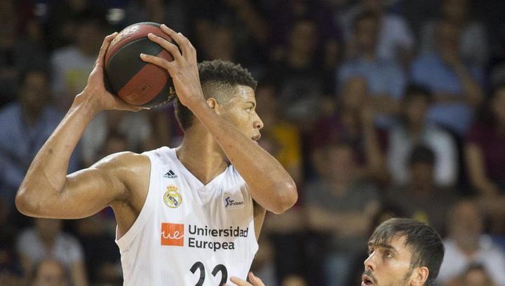 """Tavares: """"En esta fase final ACB habrá sorpresas seguro"""""""