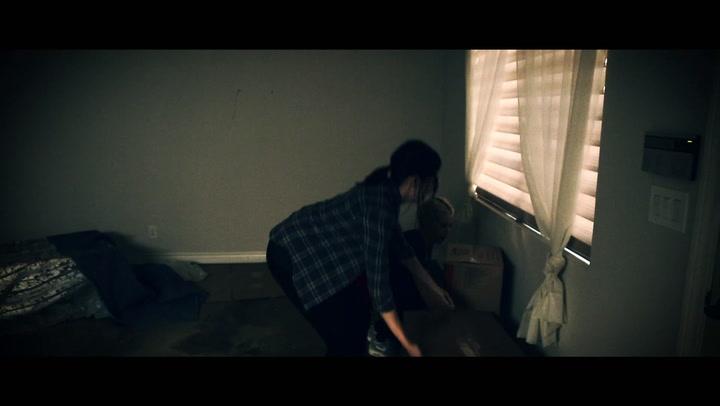 Feenixpawl Go B Movie Horror for Ghosts