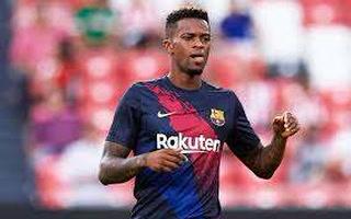 Nelson Semedo se irá del Barcelona, pero su salida le hará llegar hasta tres fichajes a Koeman