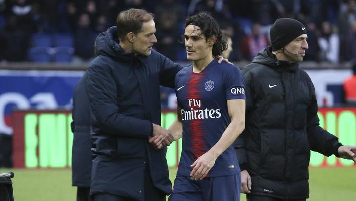 La Liga de Francia, terminada