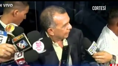 Pepe Lobo tras fallo: No vamos a descansar hasta que mi Rosa esté libre