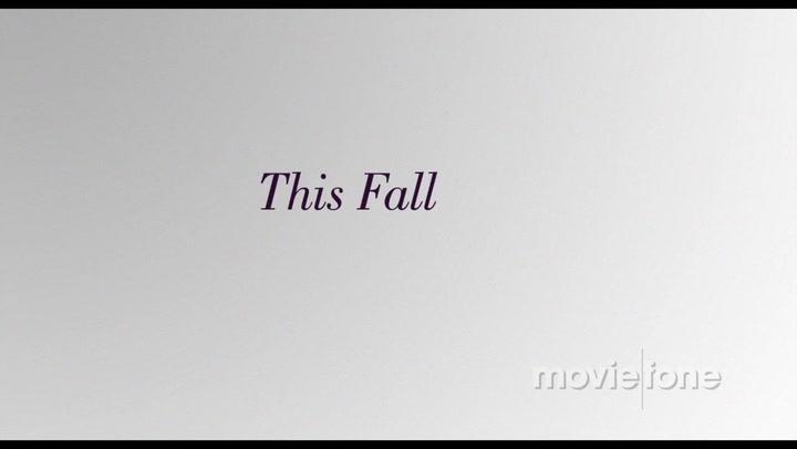 Laggies - Trailer No. 1